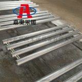 鋼製A型蒸汽光排管散熱器光排管暖氣片廠家-嘉奧採暖