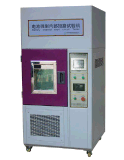 GS-QZDL80电池强制内部短路试验机