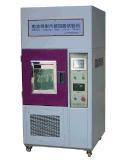 GS-QZDL80電池強制內部短路試驗機