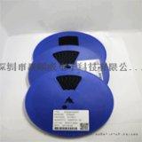 深圳現貨BT3906 三極管SOT-23