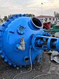 供应二手8吨搪瓷反应釜,各种型号二手搪瓷反应釜