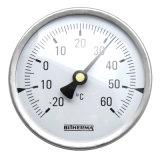表面溫度計(管路式)   BT-SM