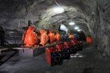 山西大同380V/660V礦用電焊機
