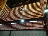 廠家直銷佛龕、鋁合金佛龕尺寸、佛龕材料