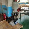 石墨增壓噴塗泵鑄造模具脫模劑加壓泵