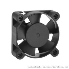 FD1230-S1112A DC FAN 3010直流风扇