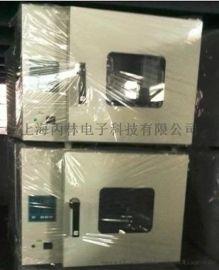 上海丙林电热鼓风干燥箱