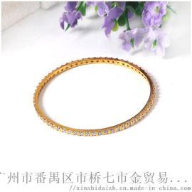 珠寶首飾,手鐲,手環