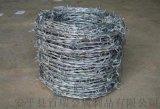 刀片刺绳-刺绳防护栅栏-刺丝滚笼-刀刺滚笼