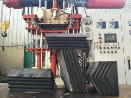 橡胶注射成型机厂家