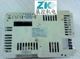 三菱a850got-lw触摸屏主板电源板维修