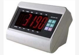 xk3190-a27e称重显示器,上海耀华XK3190-A27,电子秤仪表