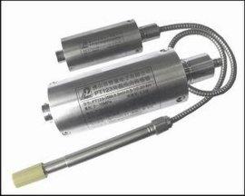 高温熔体压力传感器 挤出机压力测量 PT133