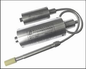 高溫熔體壓力感測器 擠出機壓力測量 PT133