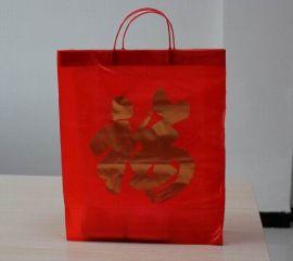 礼品购物袋