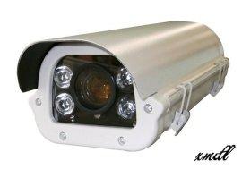XM-3894-AC阵列红外护罩摄像机
