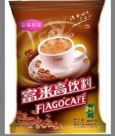 餐饮  奶茶原料