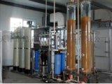 天津皓淼水處理設備、離子交換設備