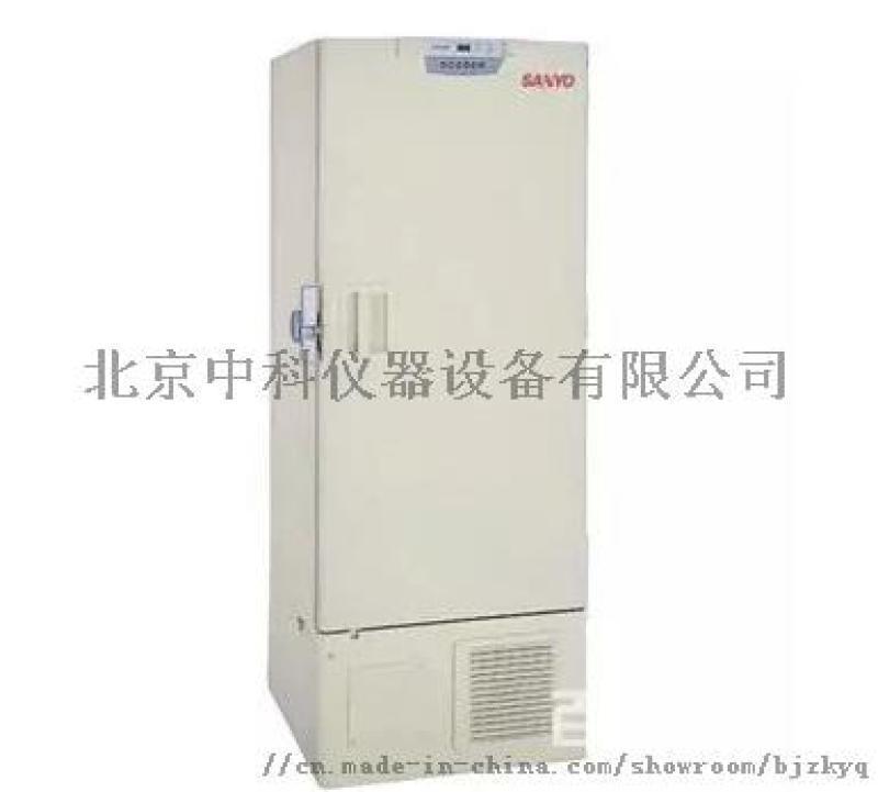 总部 松下Panasonic 超低温冰箱售后维修