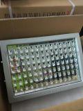 泵房支架式LED防爆燈80W