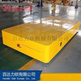 轨道平车制动器电动平车生产厂家原装配件