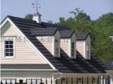 瓦,金属瓦,屋面瓦平改坡瓦 波形轻瓦 彩石金属瓦