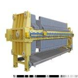 洗砂污水处理压滤机A锦州洗砂污水处理压滤机厂家