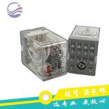 金海JH1806-A220-4Z1D功率中间继电器