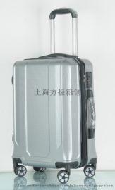 上海定制时尚旅行拉 广告礼品定做 欢迎咨询