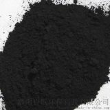 粉狀活性炭生產廠家 精製糖脫色 洛陽百聯環保