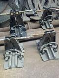 螺旋掣链器 CB/T178-1996