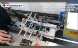 包装盒喷码机, 郑州包装喷码机