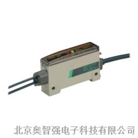 竹中脉冲型光纤放大器 F10R-AT