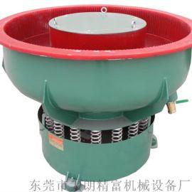 湖南厂家圆盘式大型振动研磨机生产厂家