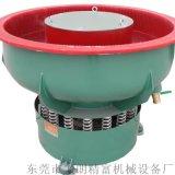湖南廠家圓盤式大型振動研磨機生產廠家