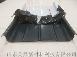铝镁锰屋面板价格-山东美鼎新材料科技有限公司