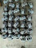 鍋爐排污手孔|102*88橢圓形人孔|安全應急人孔