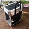 廠家定做航空箱機櫃箱鋁合金儀器箱拉杆工具箱