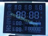 智能家居电子 LCD液晶显示屏