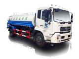 南京東風天錦灑水車,灑水車生產廠家,灑水車價格