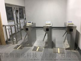 刷卡/人脸识别防静电门禁,上海维亮VEL-092