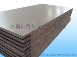 钛板 钛合金棒 钛线 钛钌铱网