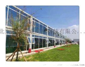 北京二手集裝箱出售 活動房租售 回收二手集裝箱活動