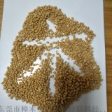 進口貨源 木塑料 複合材料 FS-40 環保新材料
