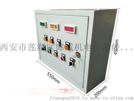 智能型三防通风方式控制箱SFKX-A厂家现货