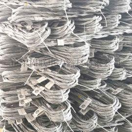 导线预绞式全张力接续条 预绞丝厂家