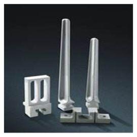 承接式玻璃钢电缆支架重量