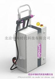 Plasma手持常压等离子发生器表面活化清洗处理机