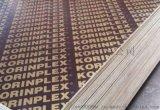 贵港建筑模板 工地木质材料 建筑胶合板厂