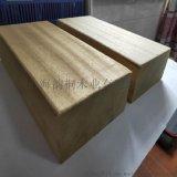 金絲柚木板材|金絲柚木板材價格|金絲柚木板材廠家